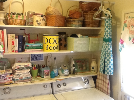 https://marieshomeandgarden.files.wordpress.com/2012/02/laundry-shelves.jpg