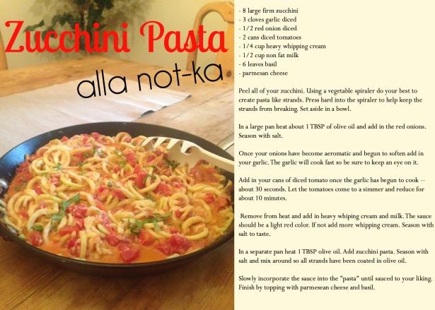 zucchini pasta alla not-ka jpg