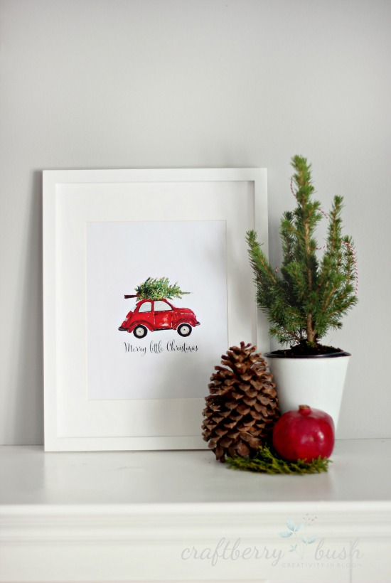 Christmasvignetteprintablecraftberrybush3_1